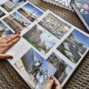 Álbum para 500 fotos 10x15cm - Mega 589 - Ampliável 4