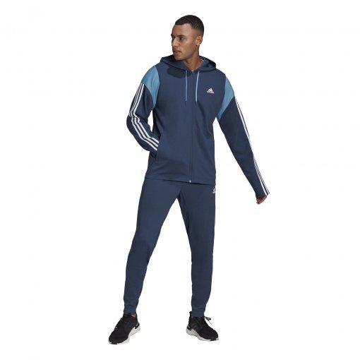Agasalho Adidas Sportswear Masculino