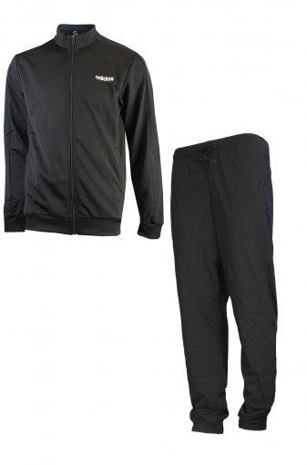 Agasalho Adidas Back 2 Basic 3s Feminino