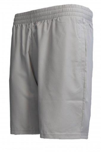 Bermuda Adidas Club Short 9  Masculina