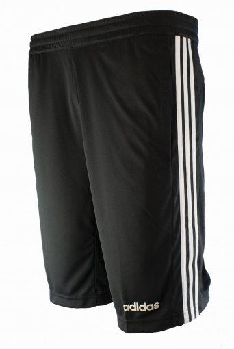 b438b7ca5 Bermuda Masculina Adidas Essentials 3s Chelsea - Imagem 1