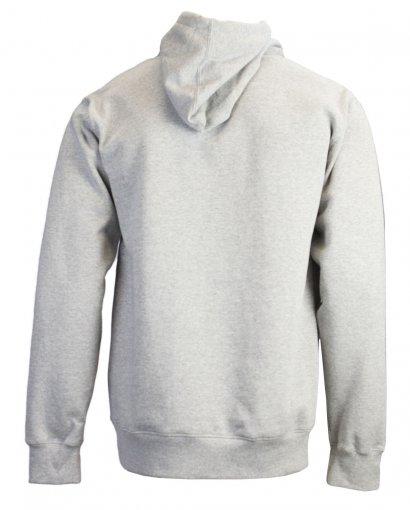 92f7b40b29f0 Blusão Moletom Oakley Mark Ii Circle Pullover Masculino - Imagem 4