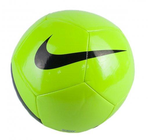 Bola Campo Nike Pitch