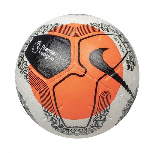Bola de Futebol Premium League Strike