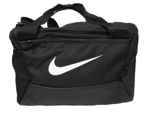 Bolsa Alça Longa Nike Brasilia Xs Duff - 9.0