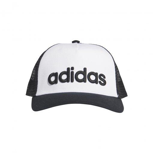Boné Adidas H90 Linear Unissex