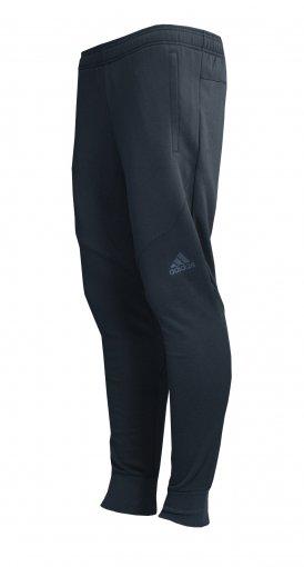 Calça Moletom Adidas Wo Pant Prime Masculina