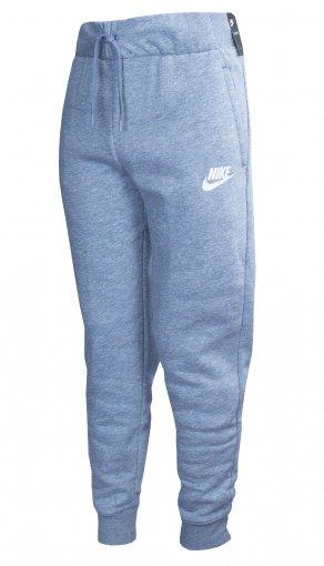 Calça Moletom Nike Nsw Pant Pe Infantil