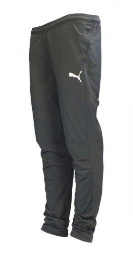 Calça Puma Liga Training Pant Core Masculina