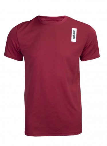 Camiseta Adidas Bb Tee Masculina