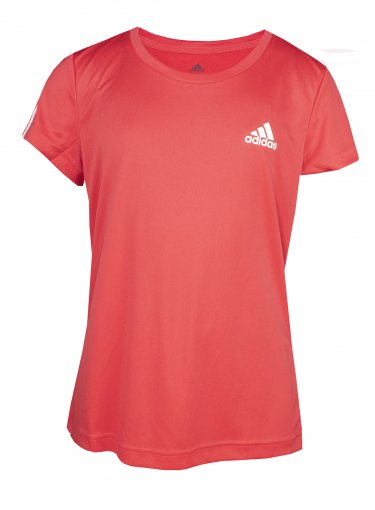 Camiseta Adidas Equipment Infantil