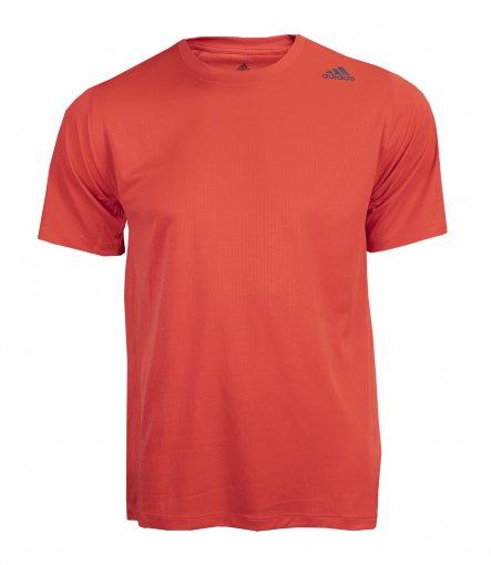 Camiseta Adidas Flspr Z Ft 3st  Masculina