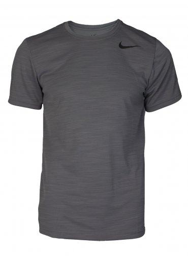 Camiseta Nike Superset Top Masculina