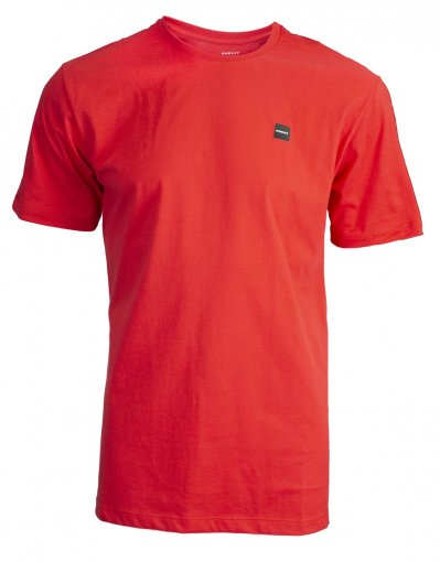 Camiseta Oakley Patch 2.0 Tee Masculina