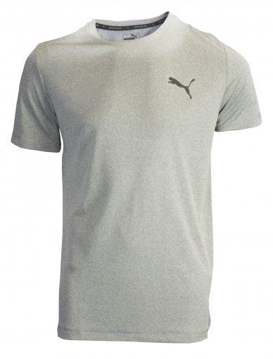 0e09b6d27a873 Camiseta Puma Active Tee Masculina - Imagem 1