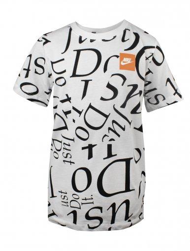 Camiseta Nike Printed Infantil