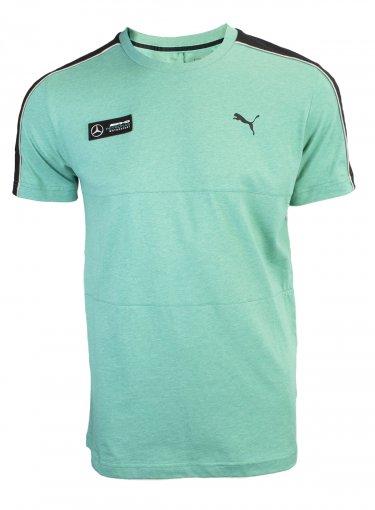Camiseta Puma Mapm T7 Masculina