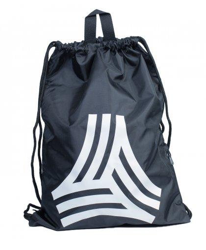 f6aa154fed14a Gym Bag Adidas Ginastica Better - Imagem 1
