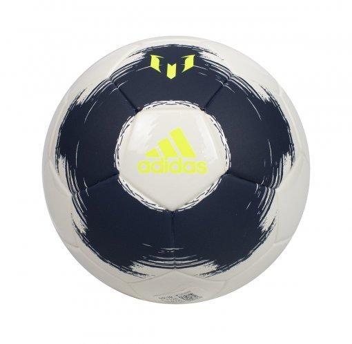 Mini Bola Adidas Messi
