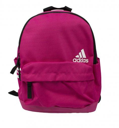 Mochila Adidas 3 Stripes Tr Bp