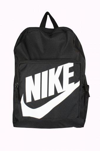 Mochila Nike Classic Backpack