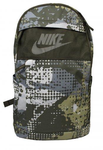 Mochila Nike Elmntl Bkpk - 2.0
