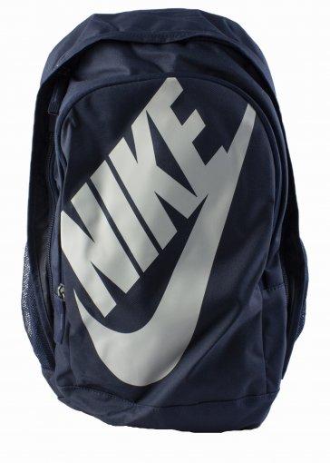 058e339bd Mochila Nike Hayward Futura 2.0 - Imagem 1