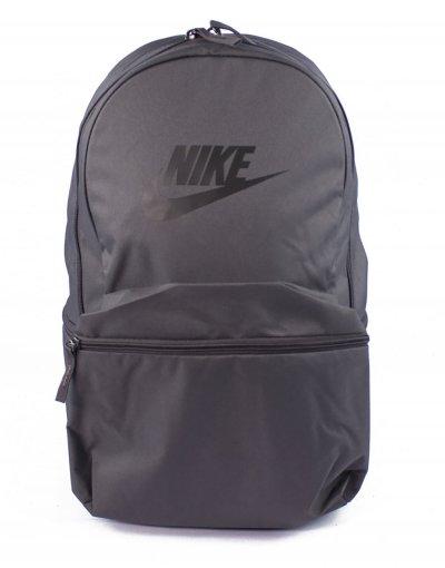 Mochila Nike Heritage