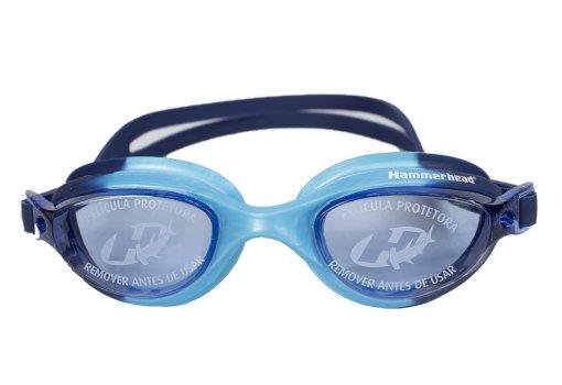 Óculos Natação Hammerhead Phantom