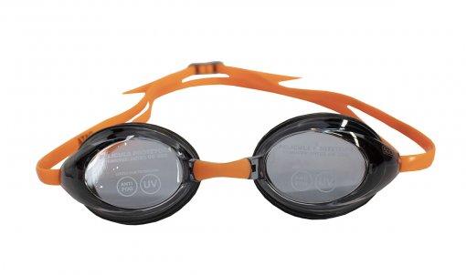 Óculos Natação Speedo Atac