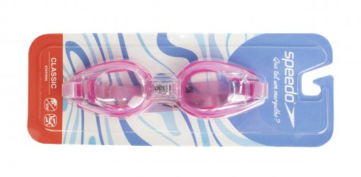 Óculos Natação Speedo Classic
