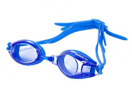 Óculos Natação Speedo Jr Velocity