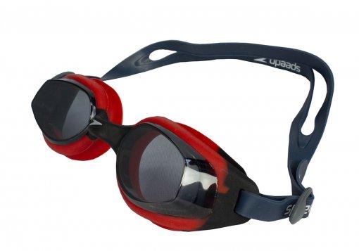Óculos Natação Speedo Smart