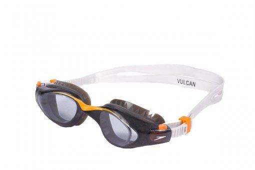 Óculos Natação Speedo Vulcan