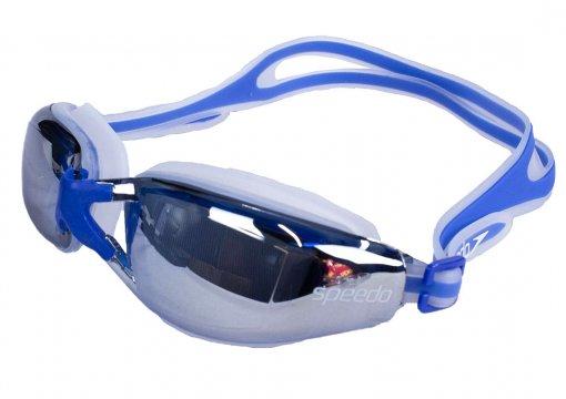 Óculos Natação Speedo X-Vision