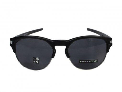 Óculos de Sol Oakley  Latch Key Masculino