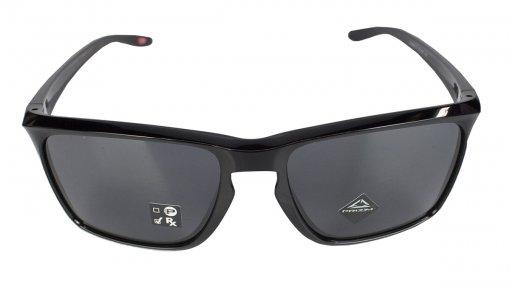 Óculos Sol Oakley Sylas