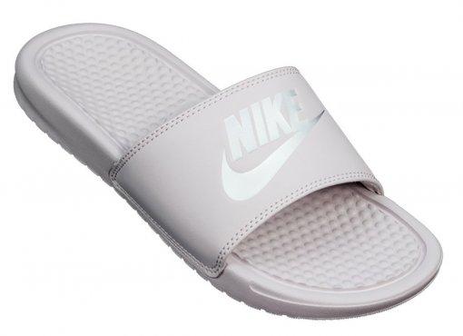 Sandália Feminina Nike Benassi Jdi