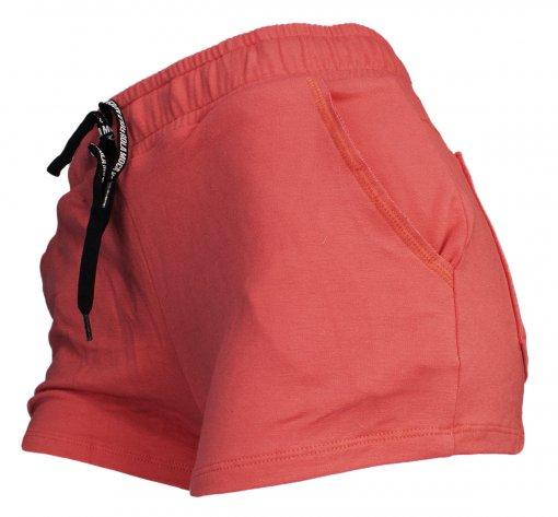Shorts Rola Moça Salinas Feminino