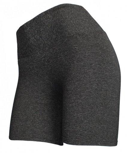 Shorts Suplex Rola Moça Feminino
