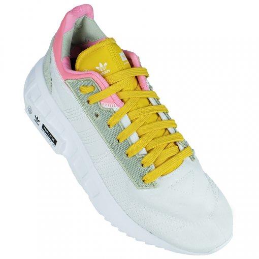 Tênis Adidas Earth Runner Feminino