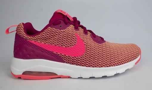 Tênis Casual EVA Nike Air Max Motion Feminino