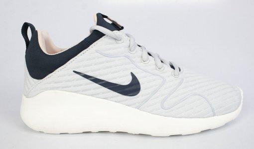 Tênis Casual Nike Kaishi 2.0 Se Feminino