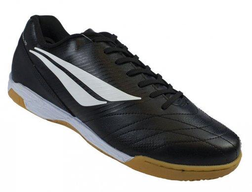 Tênis Futsal Penalty Brasil 70 R2 VIII Masculino