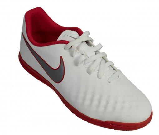Tênis Futsal Nike Magista Obrax 2 Club