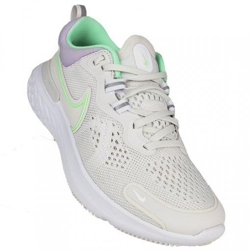 Tênis Nike React Miler 2 Feminino