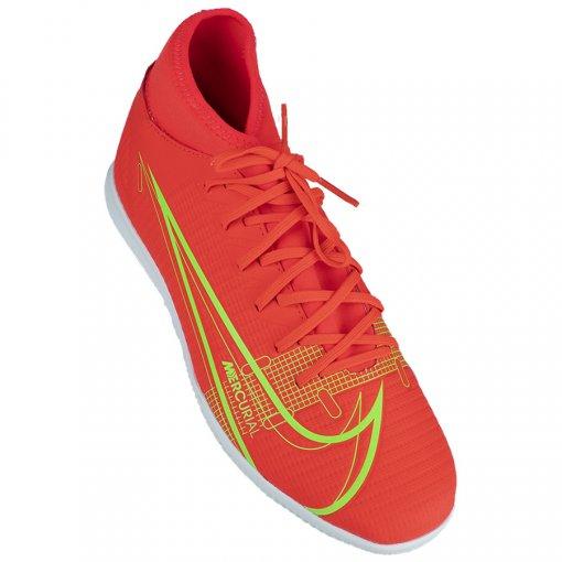 Tênis Nike Superfly 8 Club Masculino