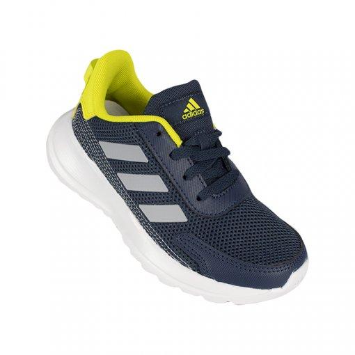 Tênis Passeio Adidas Tensaur Run K Infantil