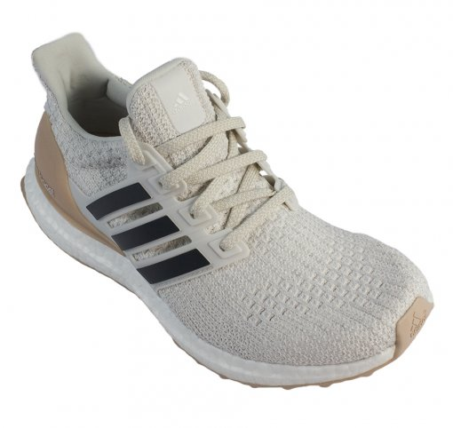 Tênis Passeio Adidas Ultraboost W Feminino