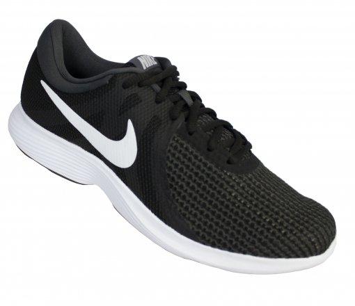 Tênis Passeio Feminino Nike Revolution 4